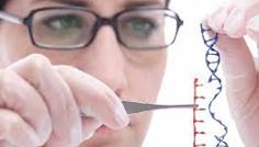 دپارتمان تحقیقات کاردیو ژنتیک